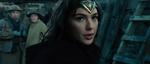 Wonder Woman November 2016 Trailer.00 01 29 14