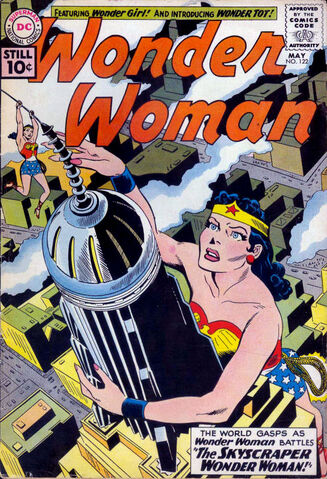 File:WonderWomanVol1-122.jpg