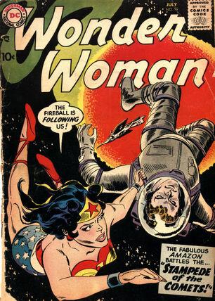 WonderWomanVol1-099