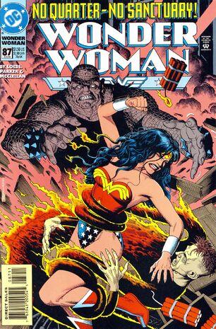 WonderWomanVol2-087