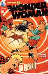 Wonder Woman Vol 4-21 Cover-1
