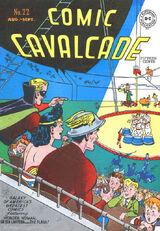 ComicCavalcade022