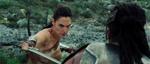 Wonder Woman March 2017 Trailer 019