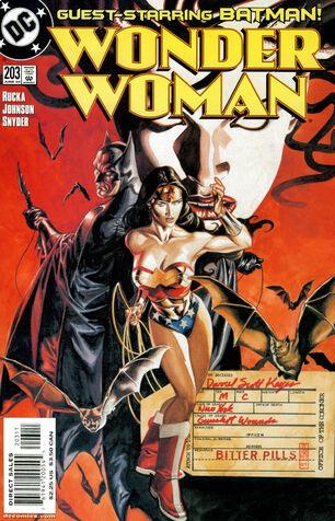 WonderWomanVol2-203