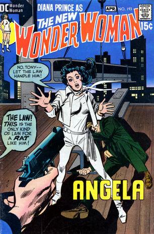 WonderWomanVol1-193
