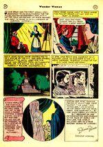 Wonder Women of History 41c
