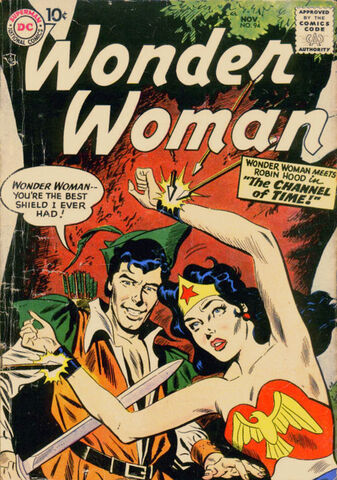 File:WonderWomanVol1-094.jpg