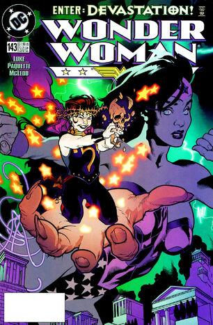 WonderWomanVol2-143