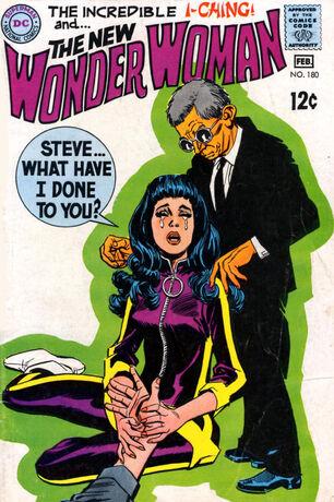 WonderWomanVol1-180