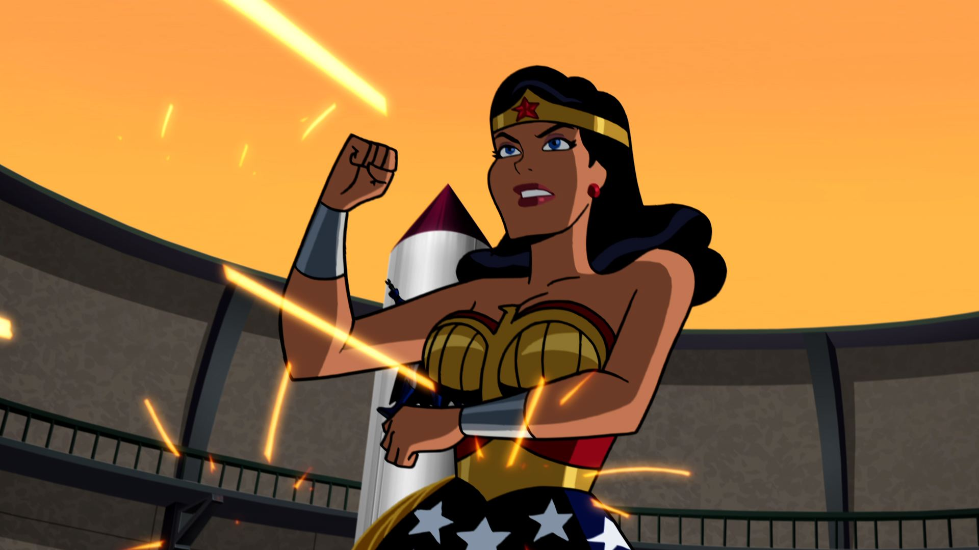 Batman The Brave And The Bold  Wonder Woman Wiki -6857