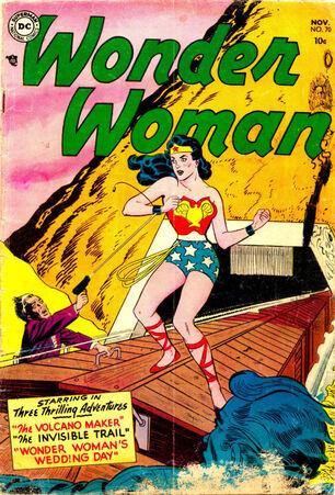 WonderWomanVol1-070