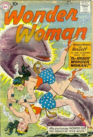 File:WonderWomanVol1-111.jpg