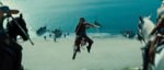 Wonder Woman November 2016 Trailer.00 00 31 13