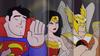 DC Super Friends 82 12 The New Guys Unite