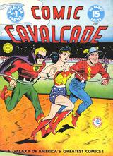 ComicCavalcade001