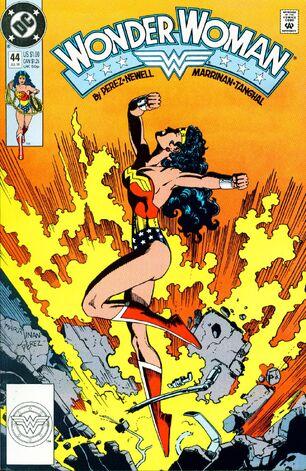 WonderWomanVol2-044