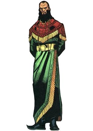Rama-Khan