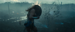 Wonder Woman March 2017 Trailer 076