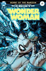 WonderWomanVol5-27