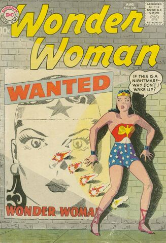 File:WonderWomanVol1-108.jpg