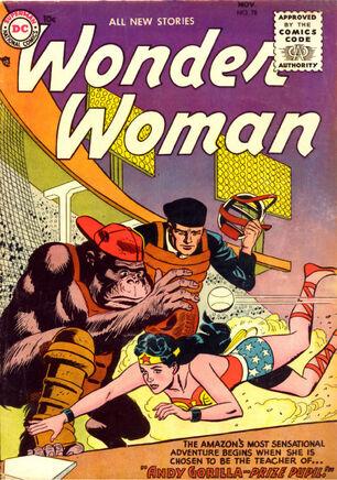WonderWomanVol1-078