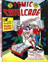 ComicCavalcade006