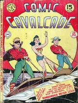 ComicCavalcade003