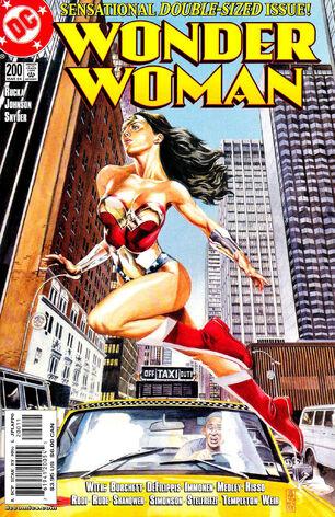 WonderWomanVol2-200