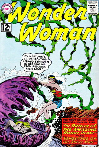 File:WonderWomanVol1-128.jpg
