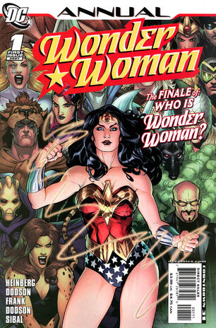 WonderWomanVol3-Annual001