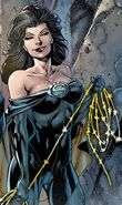 Superwoman Earth-3
