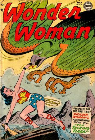 WonderWomanVol1-066