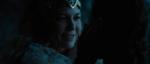 Wonder Woman July 2016 Trailer.00 00 39 08