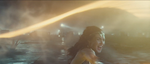 Wonder Woman March 2017 Trailer 085