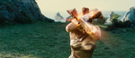 Wonder Woman March 2017 Trailer 032