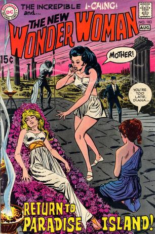 WonderWomanVol1-183
