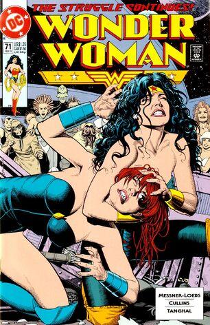 WonderWomanVol2-071