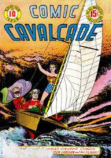 ComicCavalcade010