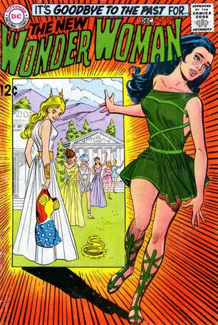 WonderWomanVol1-179