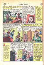 Wonder Women of History 28b