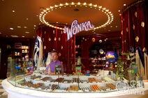 Wonka-Boutique-Sweet-Hollywood