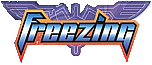 File:Freezing Wordmark.png