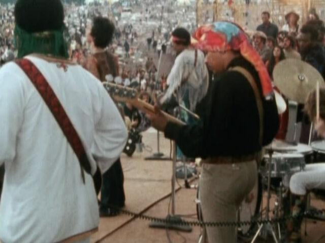 File:Jimi Hendrix16.jpg