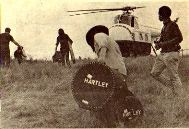 File:Woodstock small B.jpg