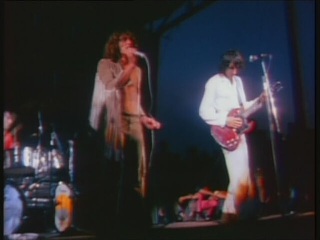 File:The Who05.jpg
