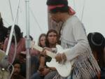 Jimi Hendrix04