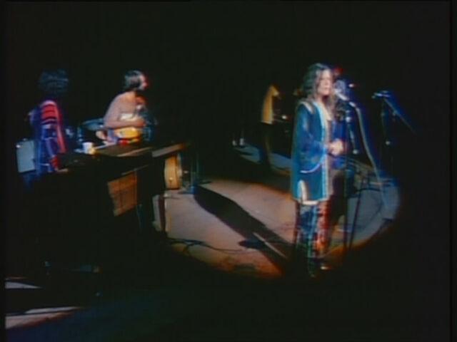 File:Janis Joplin02.jpg