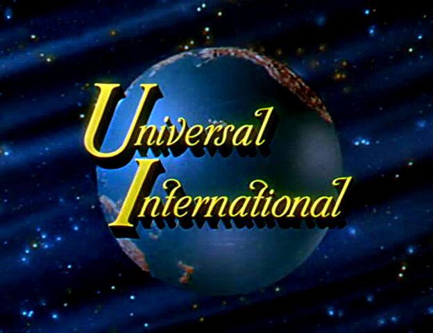 File:Universal International Logo.jpg