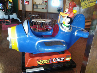 File:Woody & Chilly plane.jpg