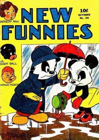 File:Andy+MirandaNewFunnies104october1945.jpg
